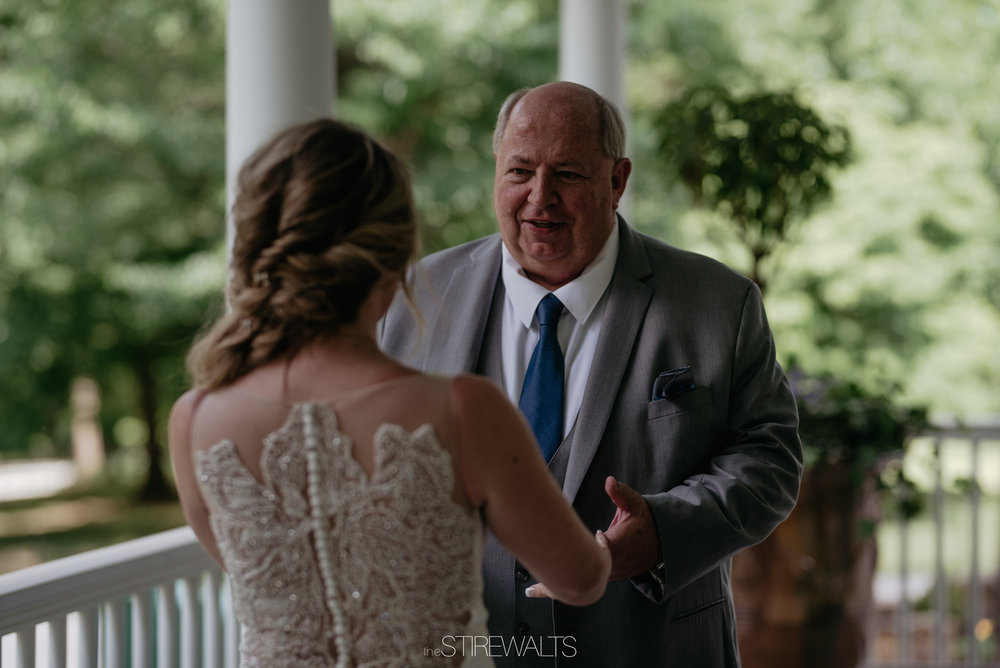 Kayla.Jay.Wedding.Blog.2018.©TheStirewalts-62.jpg