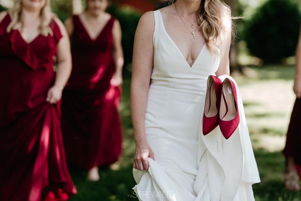 Kayla.Jay.Wedding.Blog.2018.©TheStirewalts-66.jpg