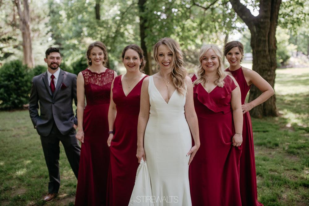 Kayla.Jay.Wedding.Blog.2018.©TheStirewalts-65.jpg