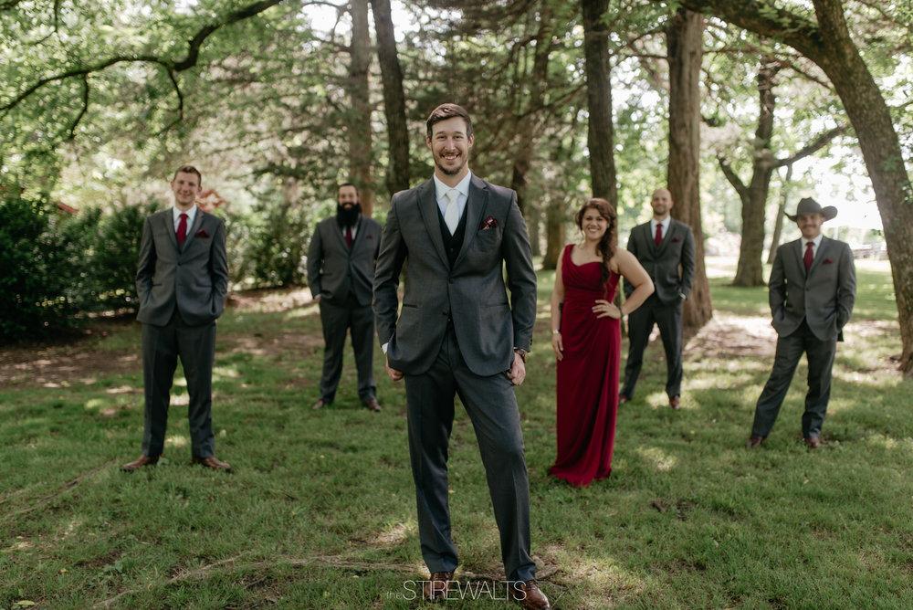 Kayla.Jay.Wedding.Blog.2018.©TheStirewalts-69.jpg