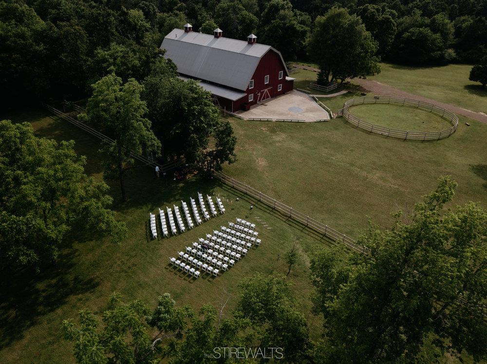 Kayla.Jay.Wedding.Blog.2018.©TheStirewalts-71.jpg