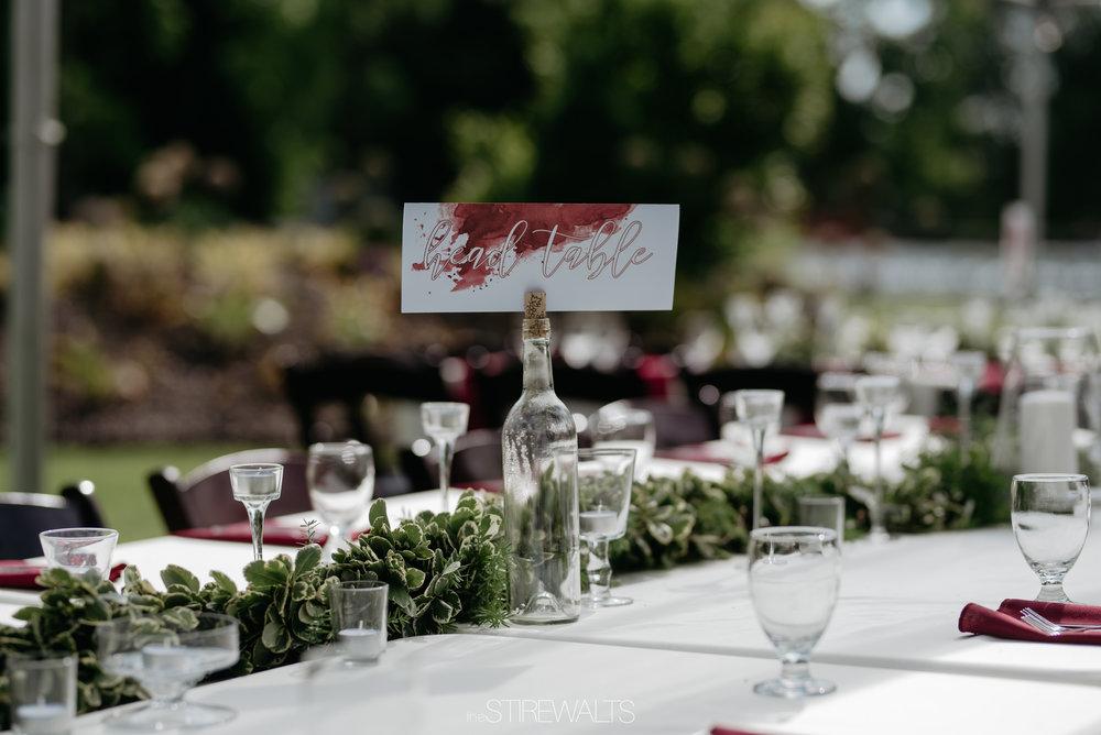 Kayla.Jay.Wedding.Blog.2018.©TheStirewalts-74.jpg