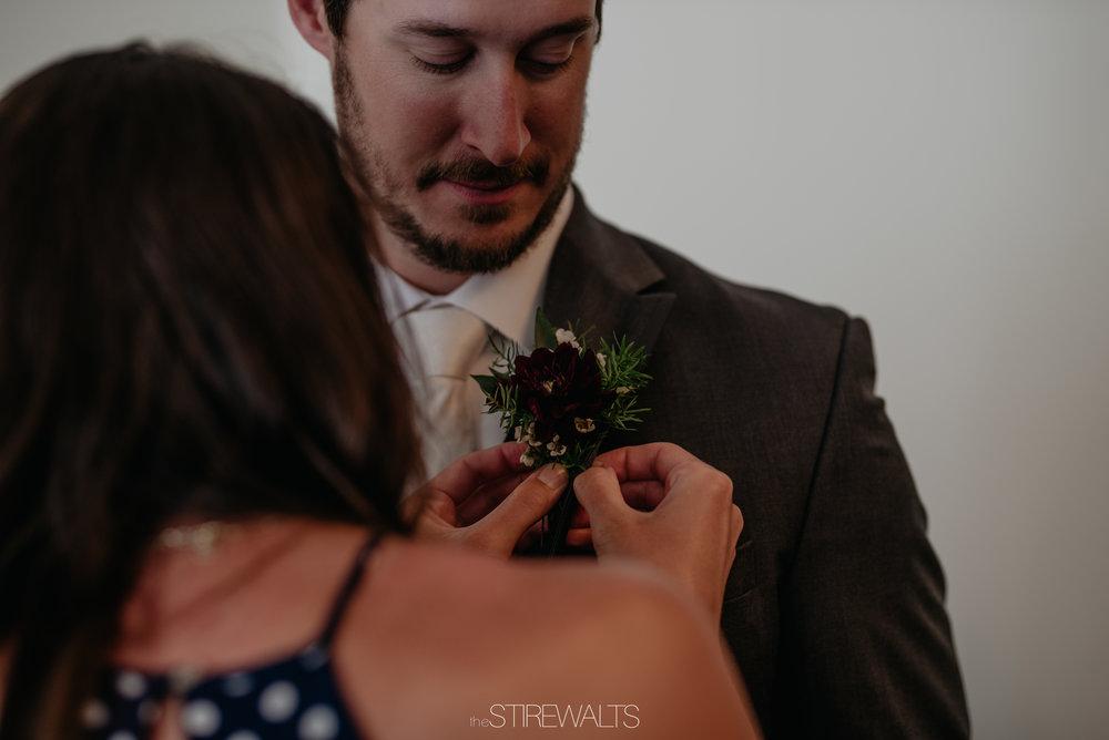 Kayla.Jay.Wedding.Blog.2018.©TheStirewalts-73.jpg