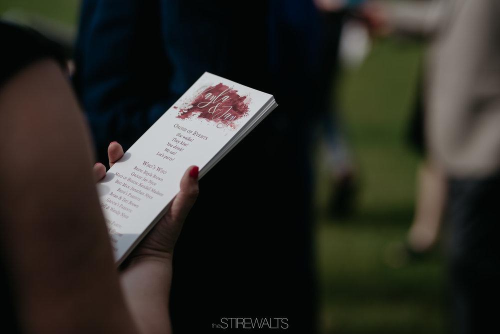 Kayla.Jay.Wedding.Blog.2018.©TheStirewalts-77.jpg