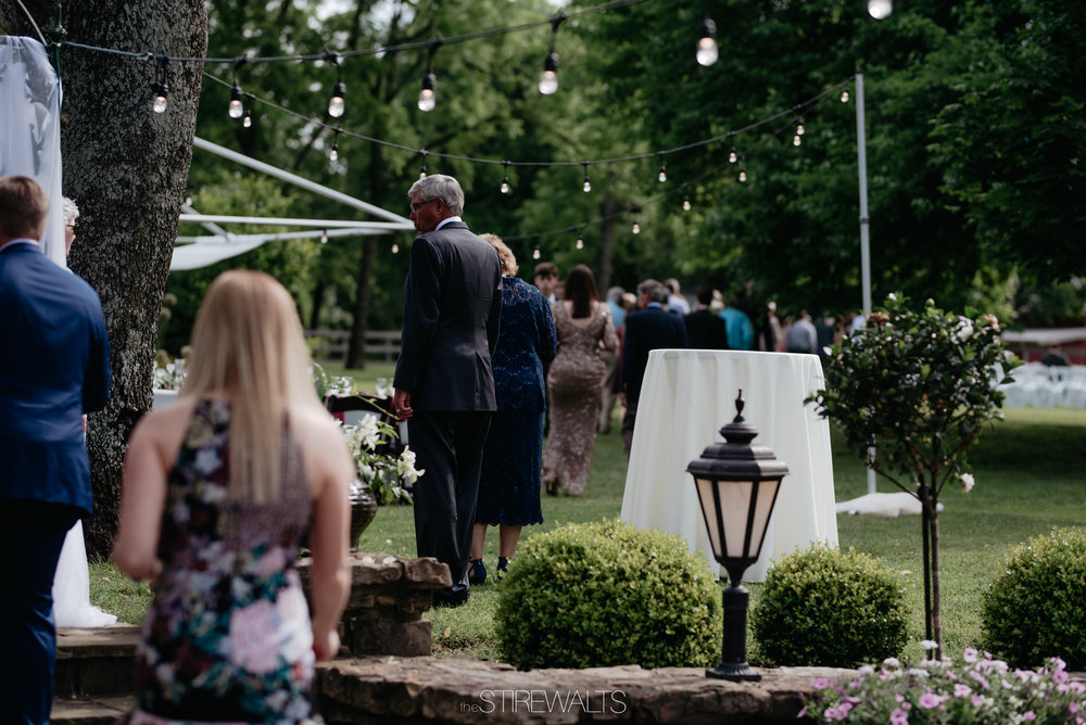 Kayla.Jay.Wedding.Blog.2018.©TheStirewalts-76.jpg