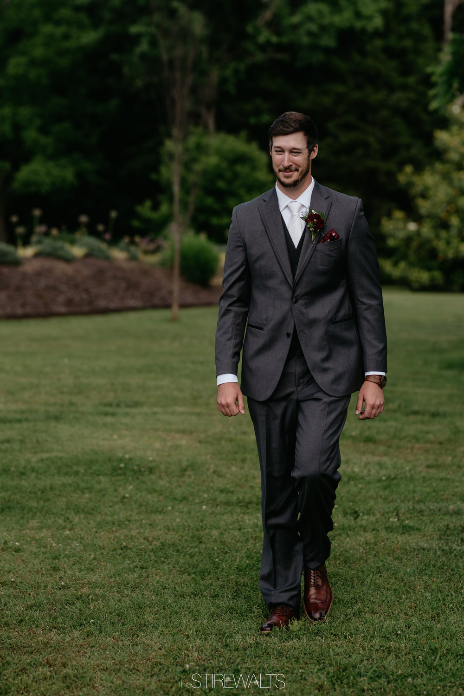 Kayla.Jay.Wedding.Blog.2018.©TheStirewalts-80.jpg