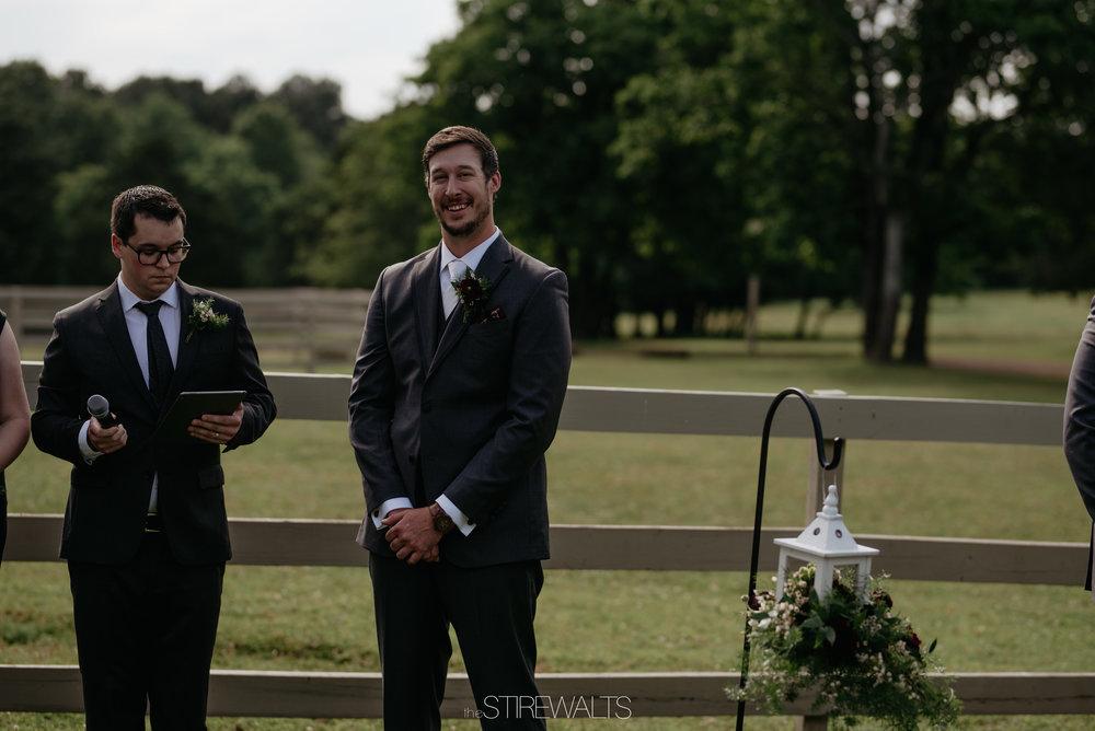 Kayla.Jay.Wedding.Blog.2018.©TheStirewalts-82.jpg