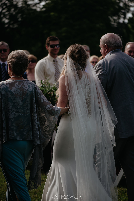 Kayla.Jay.Wedding.Blog.2018.©TheStirewalts-84.jpg