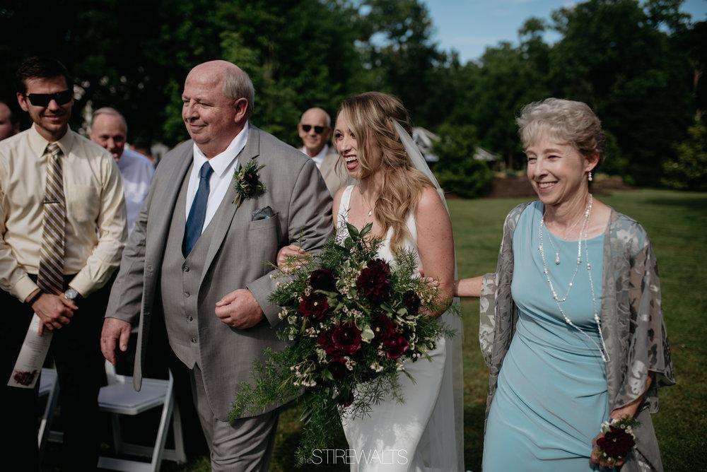 Kayla.Jay.Wedding.Blog.2018.©TheStirewalts-85.jpg