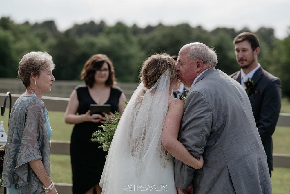 Kayla.Jay.Wedding.Blog.2018.©TheStirewalts-86.jpg