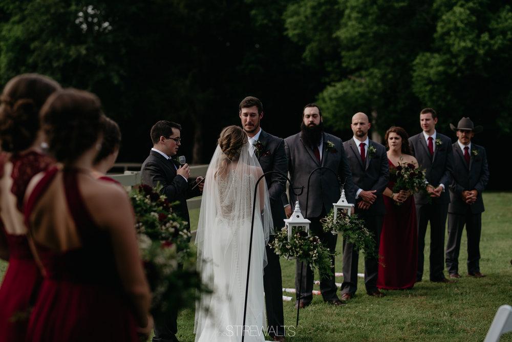 Kayla.Jay.Wedding.Blog.2018.©TheStirewalts-89.jpg