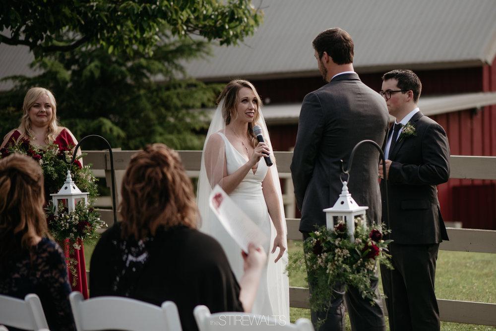 Kayla.Jay.Wedding.Blog.2018.©TheStirewalts-92.jpg