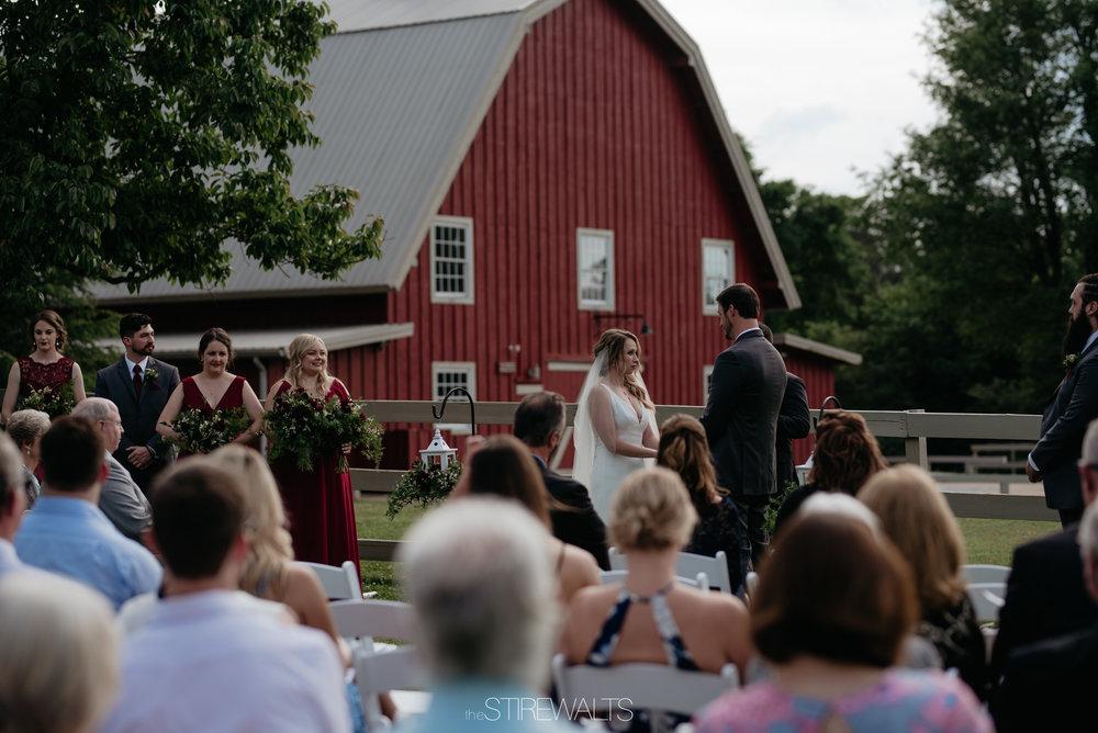 Kayla.Jay.Wedding.Blog.2018.©TheStirewalts-91.jpg