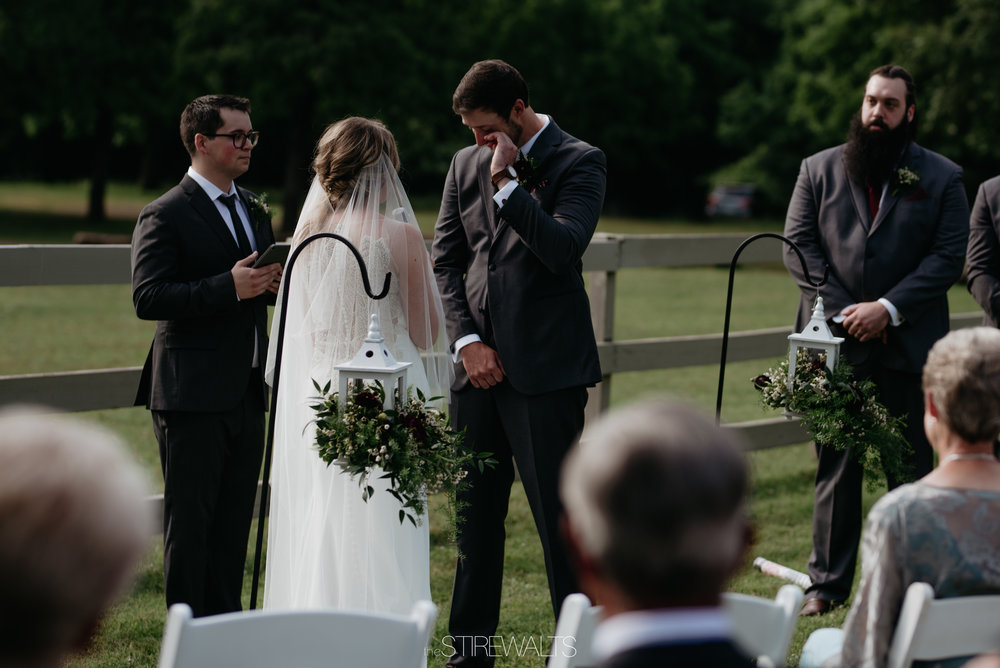 Kayla.Jay.Wedding.Blog.2018.©TheStirewalts-93.jpg
