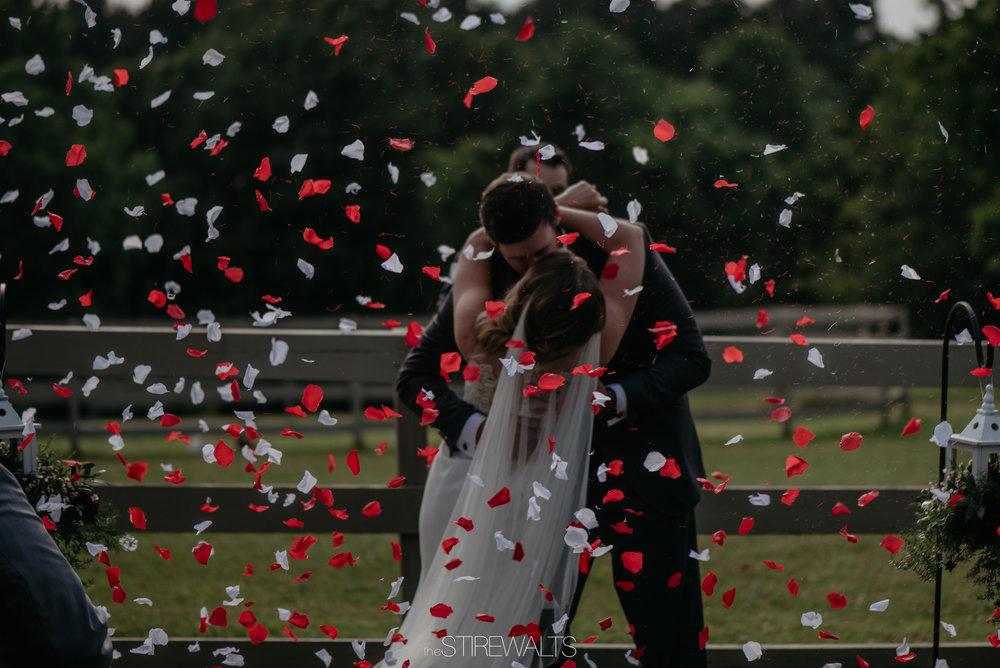 Kayla.Jay.Wedding.Blog.2018.©TheStirewalts-95.jpg