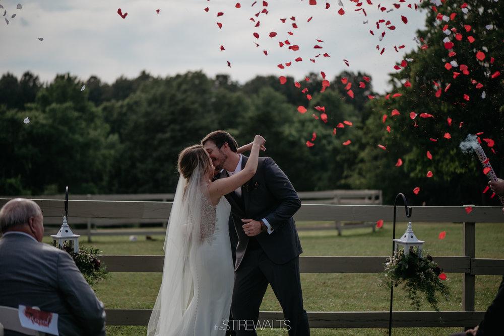 Kayla.Jay.Wedding.Blog.2018.©TheStirewalts-94.jpg