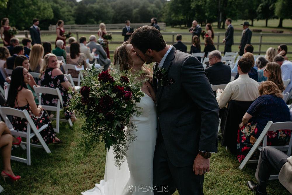 Kayla.Jay.Wedding.Blog.2018.©TheStirewalts-97.jpg