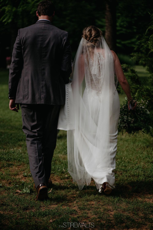 Kayla.Jay.Wedding.Blog.2018.©TheStirewalts-98.jpg