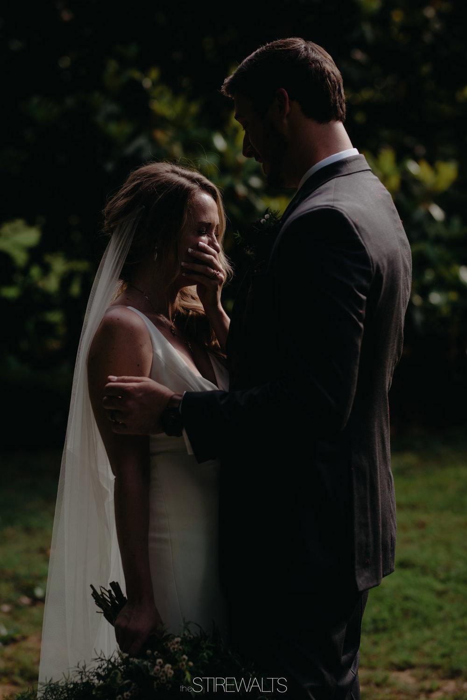 Kayla.Jay.Wedding.Blog.2018.©TheStirewalts-100.jpg