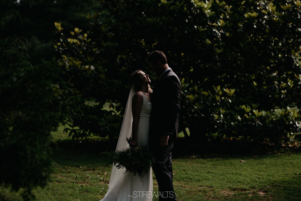 Kayla.Jay.Wedding.Blog.2018.©TheStirewalts-99.jpg