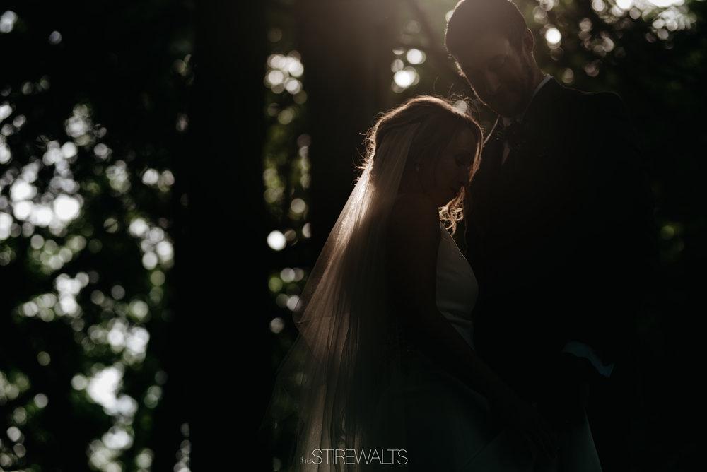 Kayla.Jay.Wedding.Blog.2018.©TheStirewalts-102.jpg