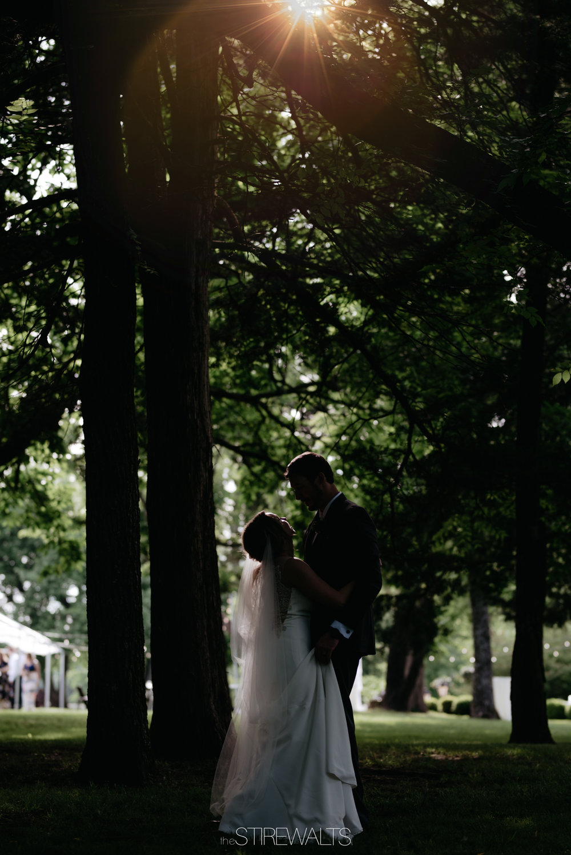 Kayla.Jay.Wedding.Blog.2018.©TheStirewalts-101.jpg