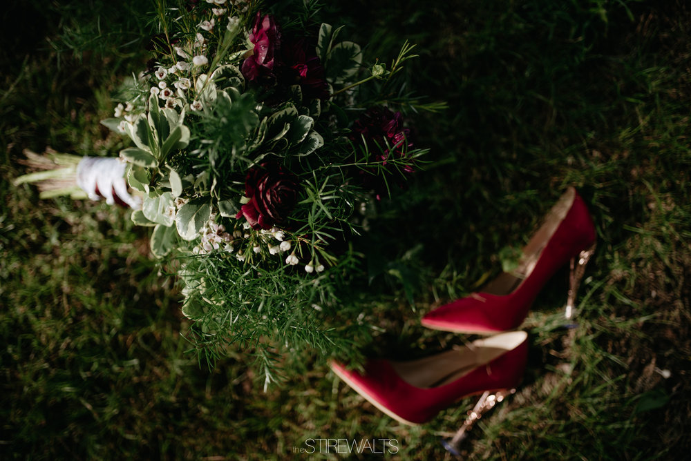 Kayla.Jay.Wedding.Blog.2018.©TheStirewalts-105.jpg
