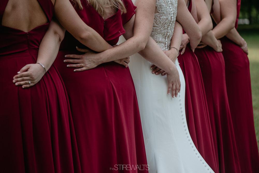 Kayla.Jay.Wedding.Blog.2018.©TheStirewalts-108.jpg