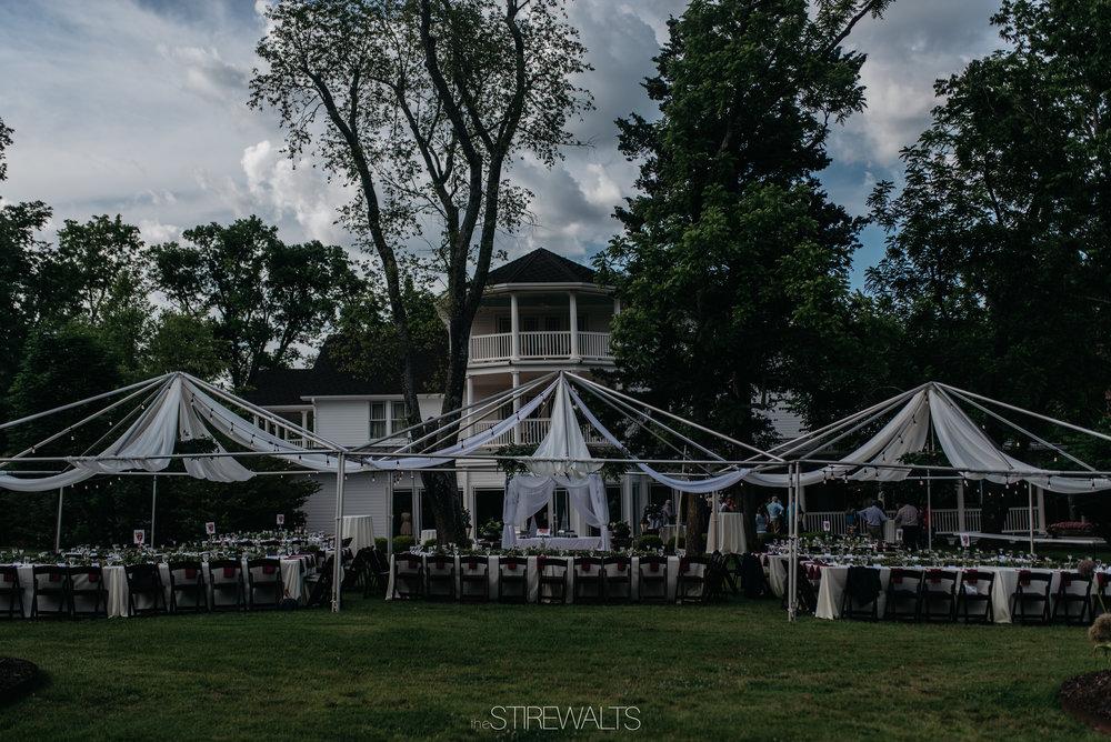 Kayla.Jay.Wedding.Blog.2018.©TheStirewalts-109.jpg