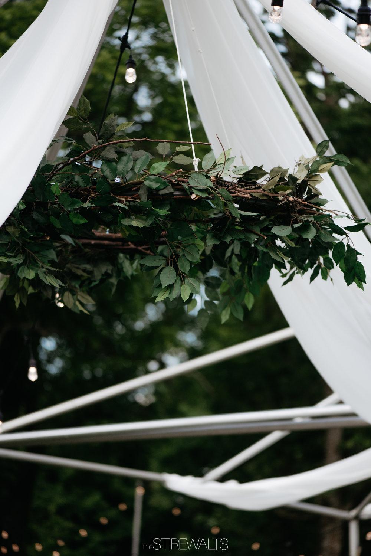 Kayla.Jay.Wedding.Blog.2018.©TheStirewalts-111.jpg