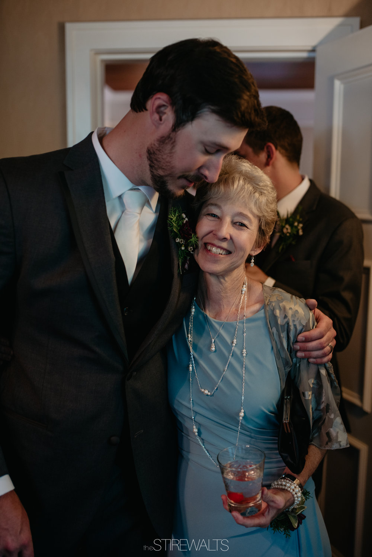 Kayla.Jay.Wedding.Blog.2018.©TheStirewalts-112.jpg