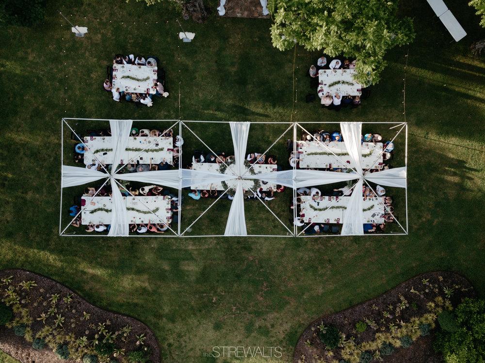 Kayla.Jay.Wedding.Blog.2018.©TheStirewalts-113.jpg