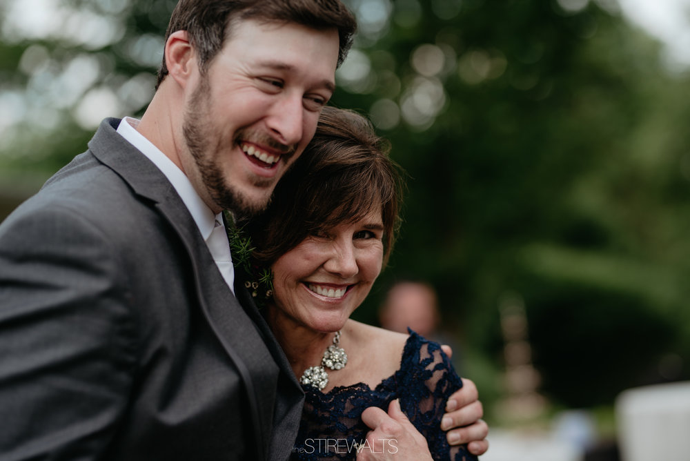 Kayla.Jay.Wedding.Blog.2018.©TheStirewalts-118.jpg