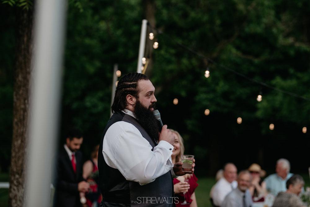 Kayla.Jay.Wedding.Blog.2018.©TheStirewalts-120.jpg