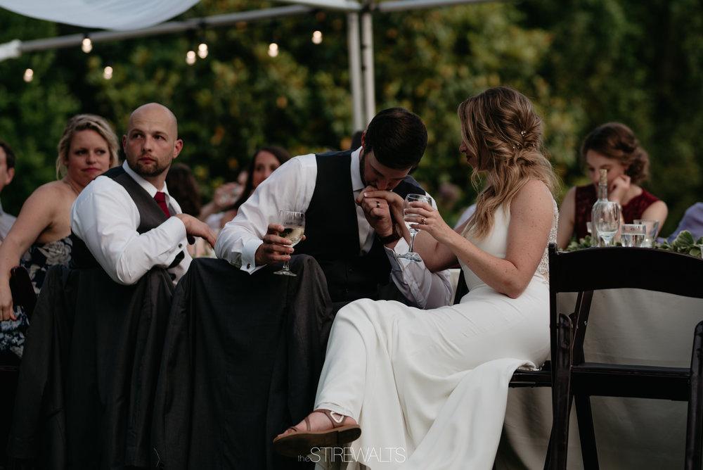 Kayla.Jay.Wedding.Blog.2018.©TheStirewalts-121.jpg
