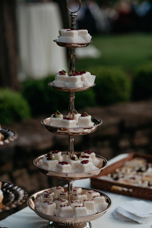Kayla.Jay.Wedding.Blog.2018.©TheStirewalts-125.jpg