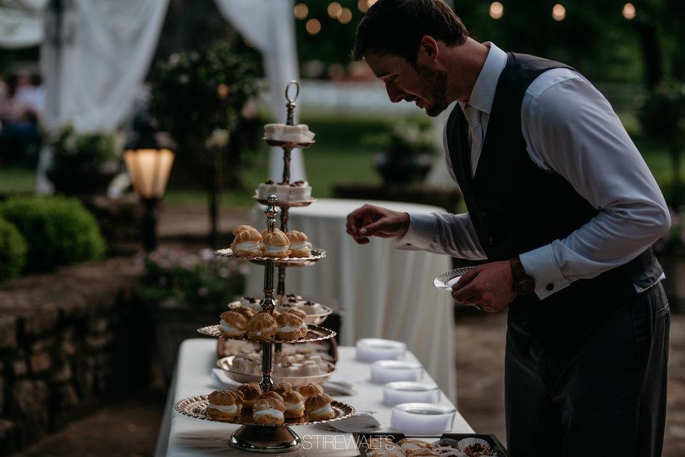 Kayla.Jay.Wedding.Blog.2018.©TheStirewalts-127.jpg