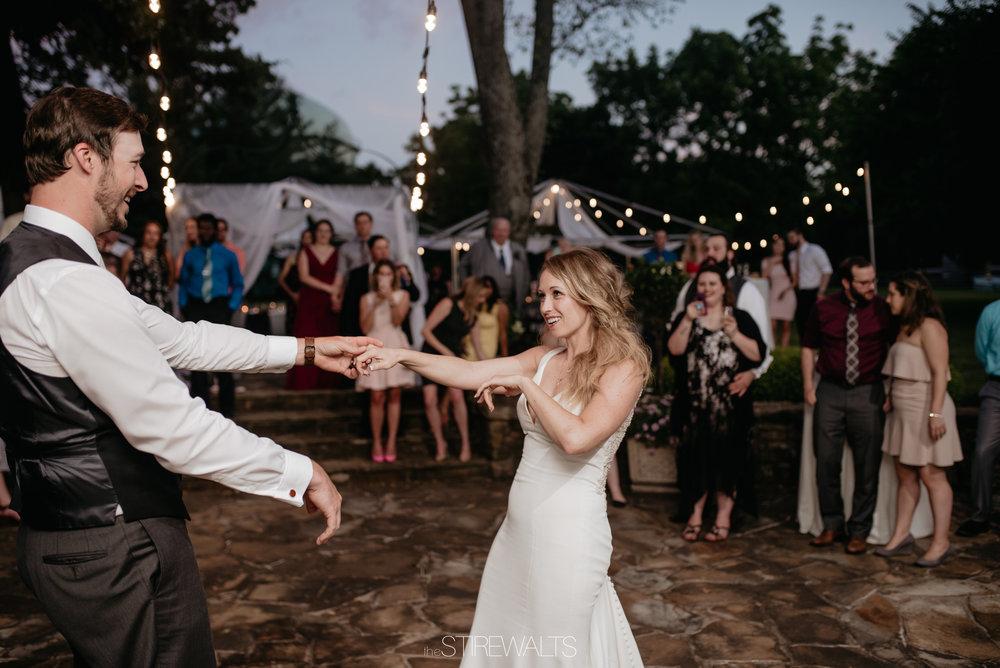 Kayla.Jay.Wedding.Blog.2018.©TheStirewalts-128.jpg
