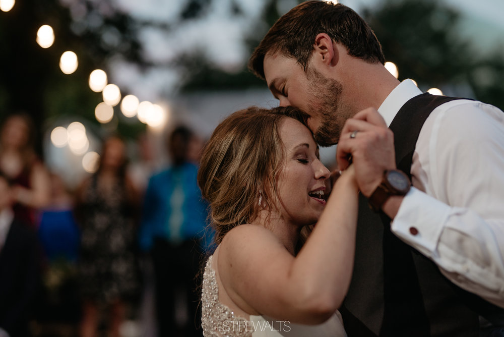 Kayla.Jay.Wedding.Blog.2018.©TheStirewalts-129.jpg