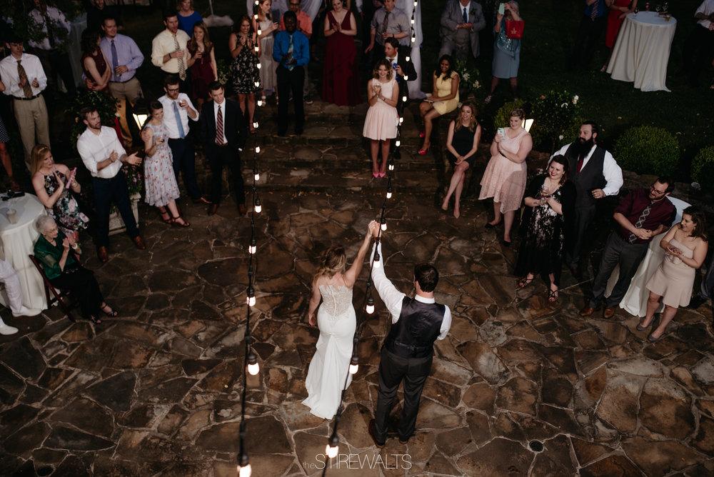 Kayla.Jay.Wedding.Blog.2018.©TheStirewalts-133.jpg