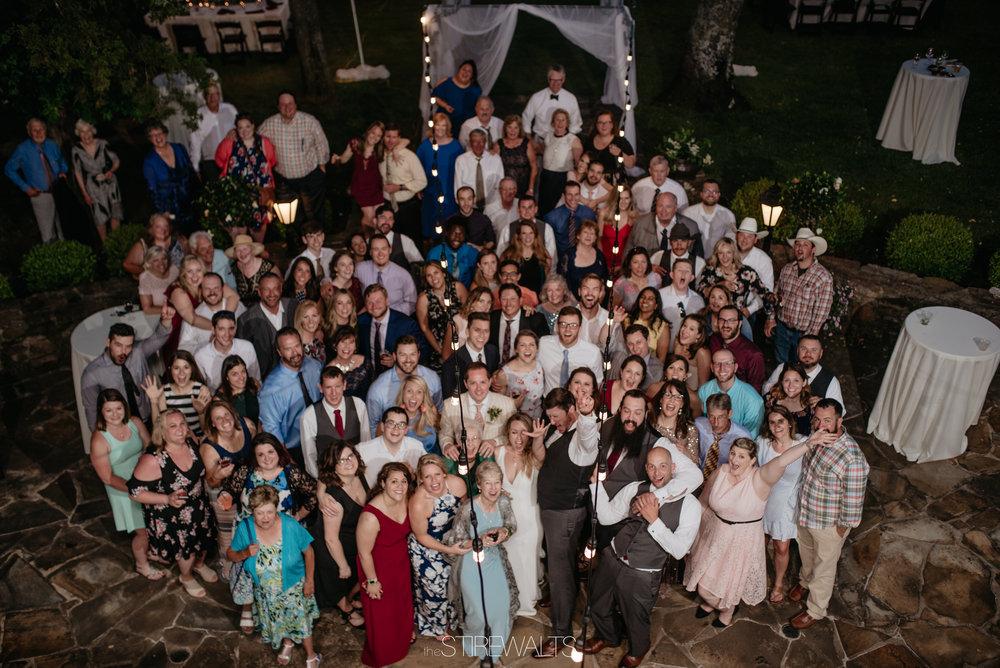 Kayla.Jay.Wedding.Blog.2018.©TheStirewalts-134.jpg