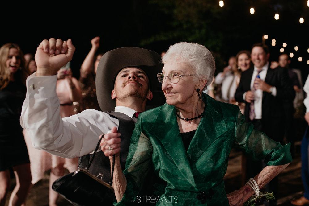 Kayla.Jay.Wedding.Blog.2018.©TheStirewalts-136.jpg