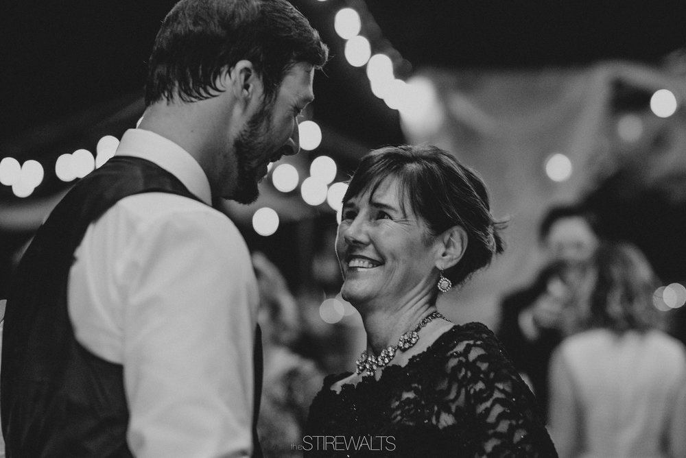 Kayla.Jay.Wedding.Blog.2018.©TheStirewalts-137.jpg
