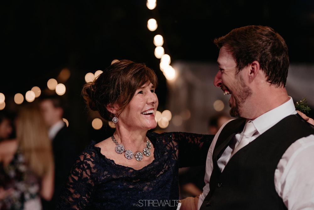 Kayla.Jay.Wedding.Blog.2018.©TheStirewalts-138.jpg