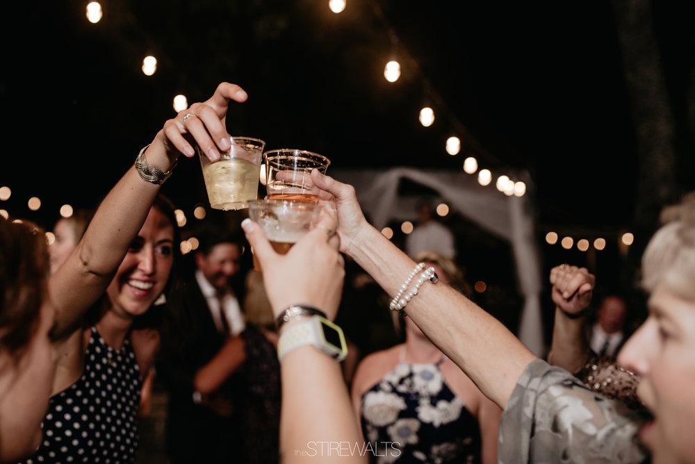 Kayla.Jay.Wedding.Blog.2018.©TheStirewalts-139.jpg