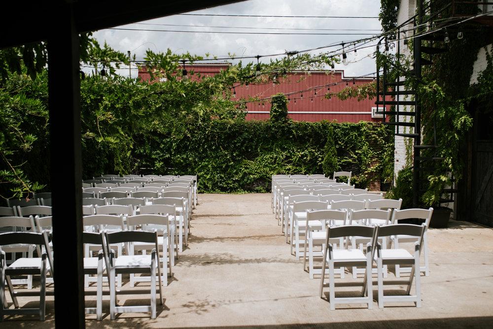 Sarah.Nyco.Wedding.©2018.TheStirewalts-1.JPG