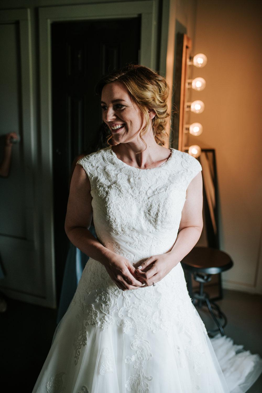 Sarah.Nyco.Wedding.©2018.TheStirewalts-53.JPG