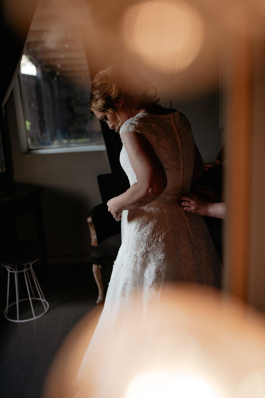 Sarah.Nyco.Wedding.©2018.TheStirewalts-64.JPG