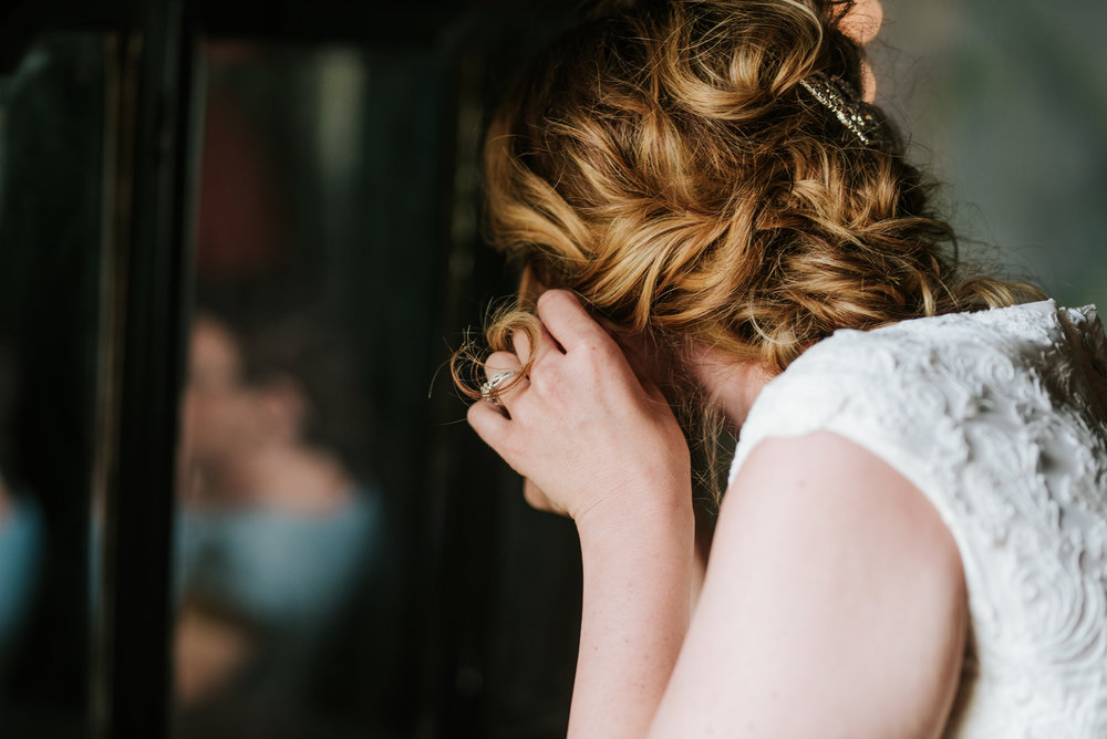 Sarah.Nyco.Wedding.©2018.TheStirewalts-80.JPG