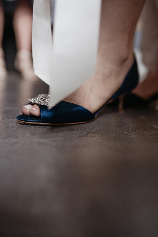 Sarah.Nyco.Wedding.©2018.TheStirewalts-95.JPG